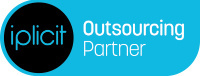 iplicit outsourcing partner