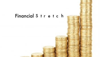 18 04 11 Financial Stretch