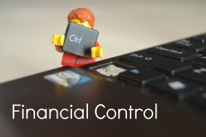 Fnancial-2BControl-2Bcreativecommonstockphotos-300x200.jpg